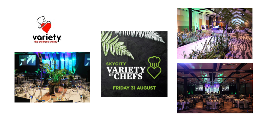 variety_of_chefs
